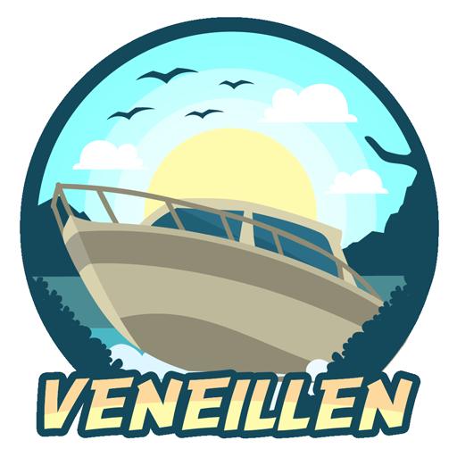 Veneillen Logo 512