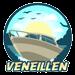 Veneillen – Venelomat | Veneillen – Käytännön veneilykoulutus | Veneillen – Veneiden pitkäaikaisvuokraus | Veneillen