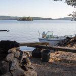Ensi kesän venekoulutuspaketit varataan nyt